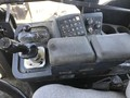 2007 Deere 544J Wheel Loader