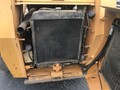 Case 1845C Skid Steer
