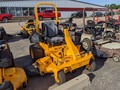 2020 Cub Cadet PRO Z 560S KW Lawn and Garden