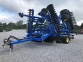 2019 Landoll 7530-29 Vertical Tillage