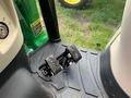 2020 John Deere 3039R Tractor