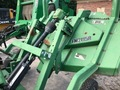 Frontier FM2115R Rotary Cutter