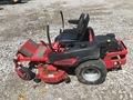 2005 Snapper 24/44 Lawn and Garden