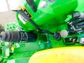 2017 John Deere 5065E Tractor