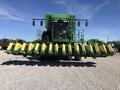 2019 John Deere CS690 Cotton
