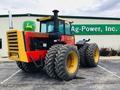1981 Buhler Versatile 835 Tractor