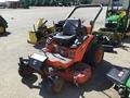 2012 Kubota ZD326S Lawn and Garden