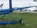 2020 Brandt 1390HP Augers and Conveyor
