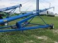 2020 Brandt 1080HP Augers and Conveyor