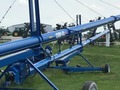 2020 Brandt 1380XL Augers and Conveyor
