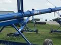 2020 Brandt 1390XL Augers and Conveyor