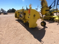 2015 John Deere 640C Forage Harvester Head