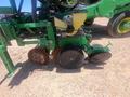 2012 John Deere 1720 CCS Planter