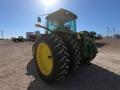 2004 John Deere 7820 Tractor