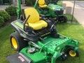 2016 John Deere Z930M Lawn and Garden