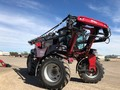 2013 Miller Nitro 5400 Self-Propelled Sprayer