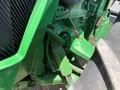 2009 John Deere 8530 Tractor