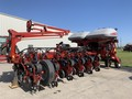 2021 Case IH 2150 Tractor