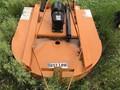 Woods HC48 Rotary Cutter