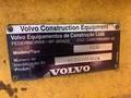2001 Volvo A35C Miscellaneous