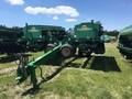 2020 Great Plains 2S-2600HD Drill