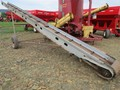 New Idea 176 Augers and Conveyor