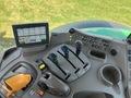 2018 John Deere 6145R Tractor