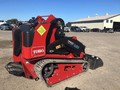 2018 Toro DINGO TX1000W Loader and Skid Steer Attachment