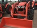 2020 Kubota M4D-071 40-99 HP