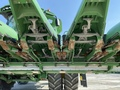 2015 John Deere 612C Corn Head
