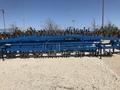 2020 Sam Stevens 17R40 SandFighter Cotton
