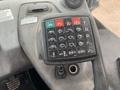 2012 John Deere 250D-II Miscellaneous