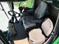 2014 John Deere S650 Combine