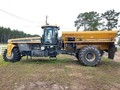 2013 Ag-Chem TG7300 Self-Propelled Fertilizer Spreader