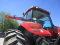 2014 Case IH Magnum 180 CVT Tractor