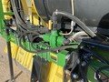 2013 Willmar 640 Pull-Type Sprayer