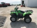 2006 Arctic Cat 400 ATVs and Utility Vehicle
