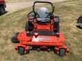 2014 Bad Boy Outlaw XP 6100 Lawn and Garden