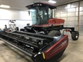 2007 MacDon 9352c Self-Propelled Windrowers and Swather