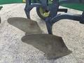 1997 John Deere 3710 Plow
