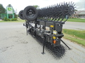 2019 Yetter 3530 Rotary Hoe