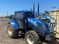 2015 New Holland T4.95 Tractor