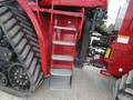2014 Case IH Steiger 370 RowTrac Tractor
