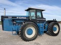 1993 Ford 876 175+ HP