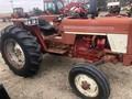 1973 International Harvester 574 40-99 HP