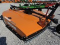 2020 Woods BB84.40 Rotary Cutter