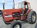 1977 Allis Chalmers 7040 100-174 HP