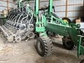 Great Plains YP1625A-32TR Planter