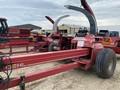 Gehl CB1085 Pull-Type Forage Harvester