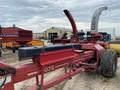 Gehl CB1075 Pull-Type Forage Harvester